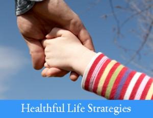 LifeStrategy
