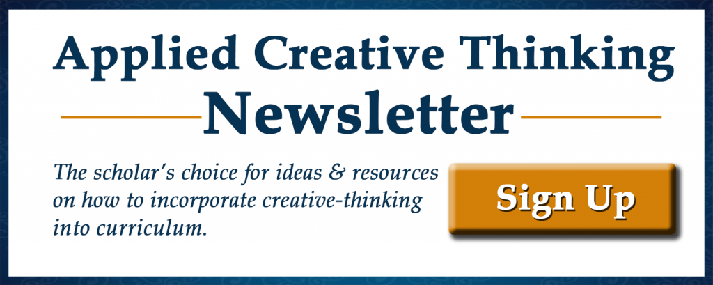 ACT_Newsletter_CTA_Resources