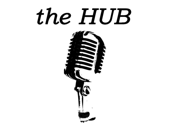 Intro: The Hub Podcast