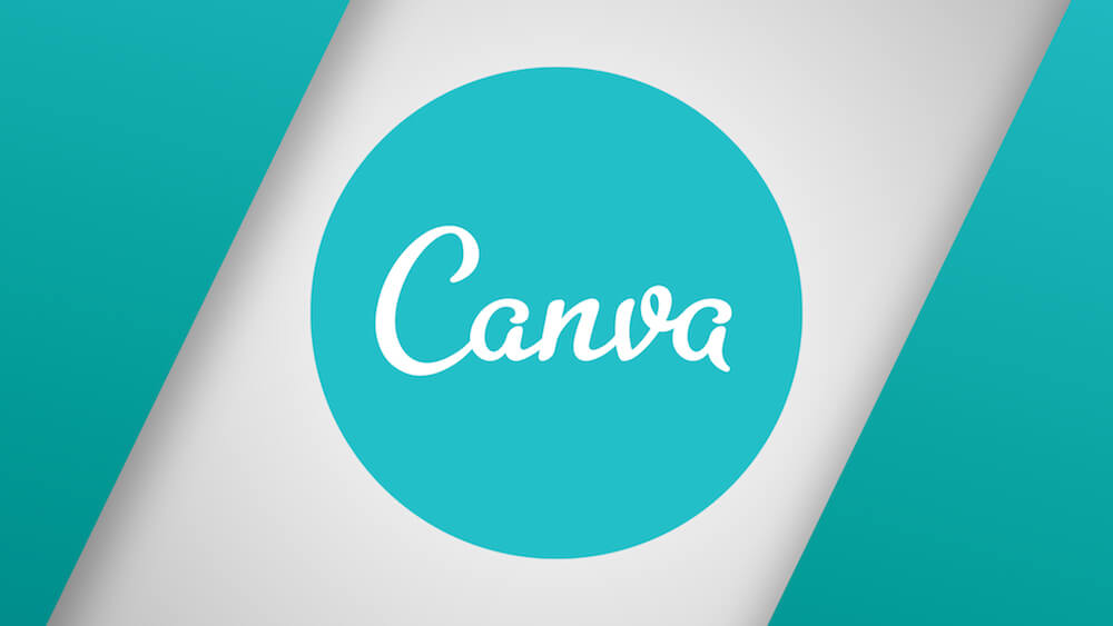 This image has an empty alt attribute; its file name is Canva-course-image.jpg