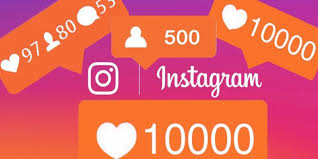 how to make instagram followers easily