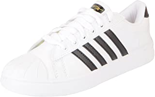 Sparx Men's Sd0323g Sneakers (best deals on shoes)