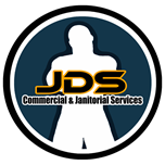 JDS Cleaning & Janitorial