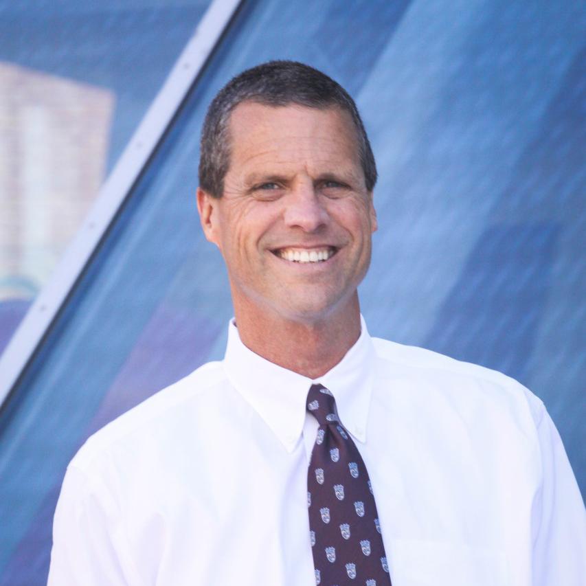 Jim Kuhn