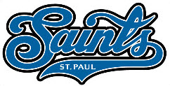 Massage Therapists to the St.Paul Saints