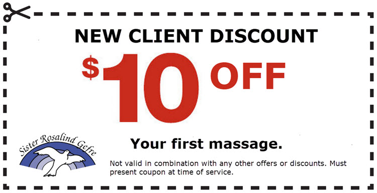 new customer $10 off coupon
