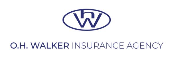 O.H. Walker Insurance Agency