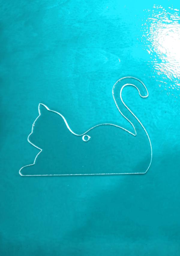 Cat-1.png