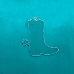 CowboyBoot-1.png