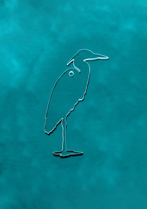 Heron-1.png