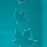 MapleLeafSize-1-1.png