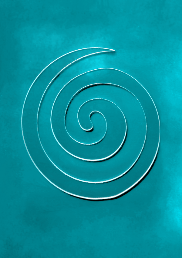 Swirl-1-1.png