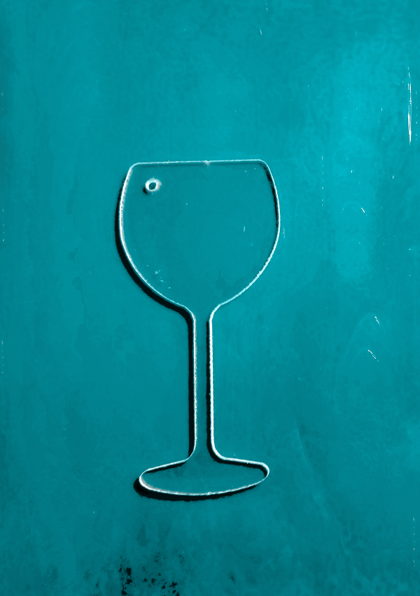 WineGlass-1.png