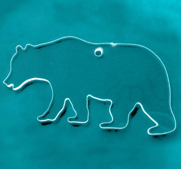 bear-e1531940077982-1.png