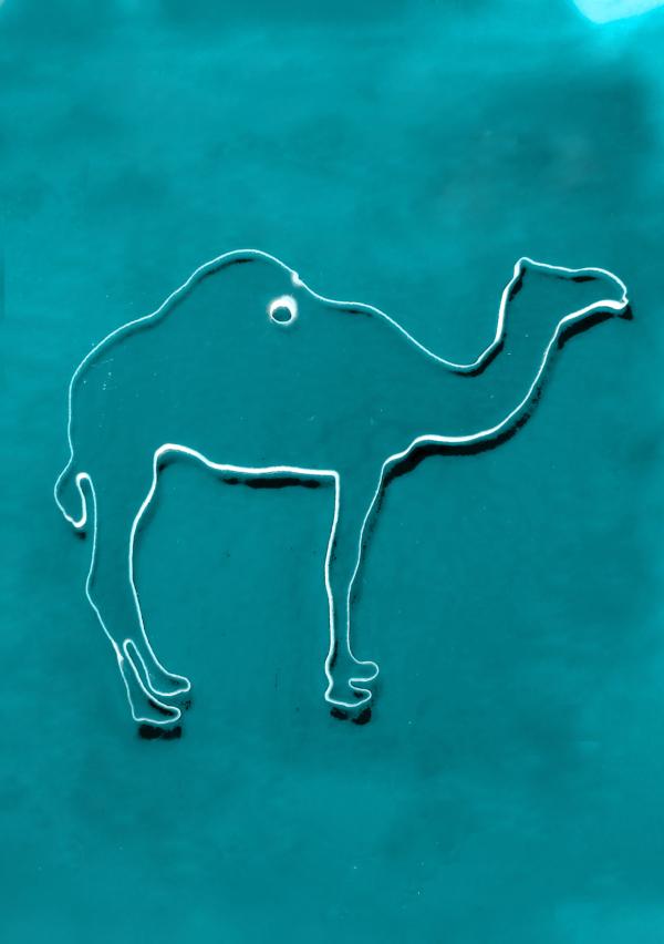 camel-1.png