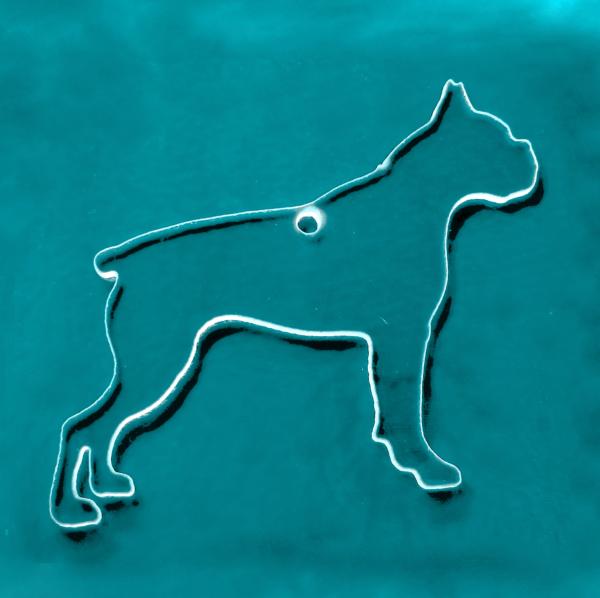dog-5-e1531418938467-1.png