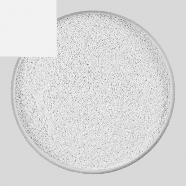 Opaque-White-powder.png