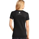 t-shirt-BACK.png