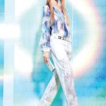 European Designers at Moda Blu