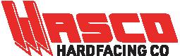 Wasco Hardfacing Co