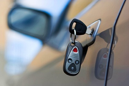 co locksmiths automotive locksmith service Darrington