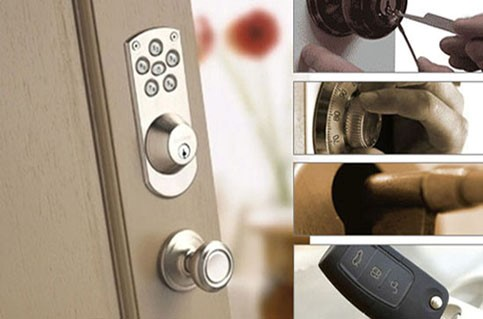 co locksmiths llc residential locksmiths Darrington