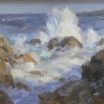 Carmel Coastal