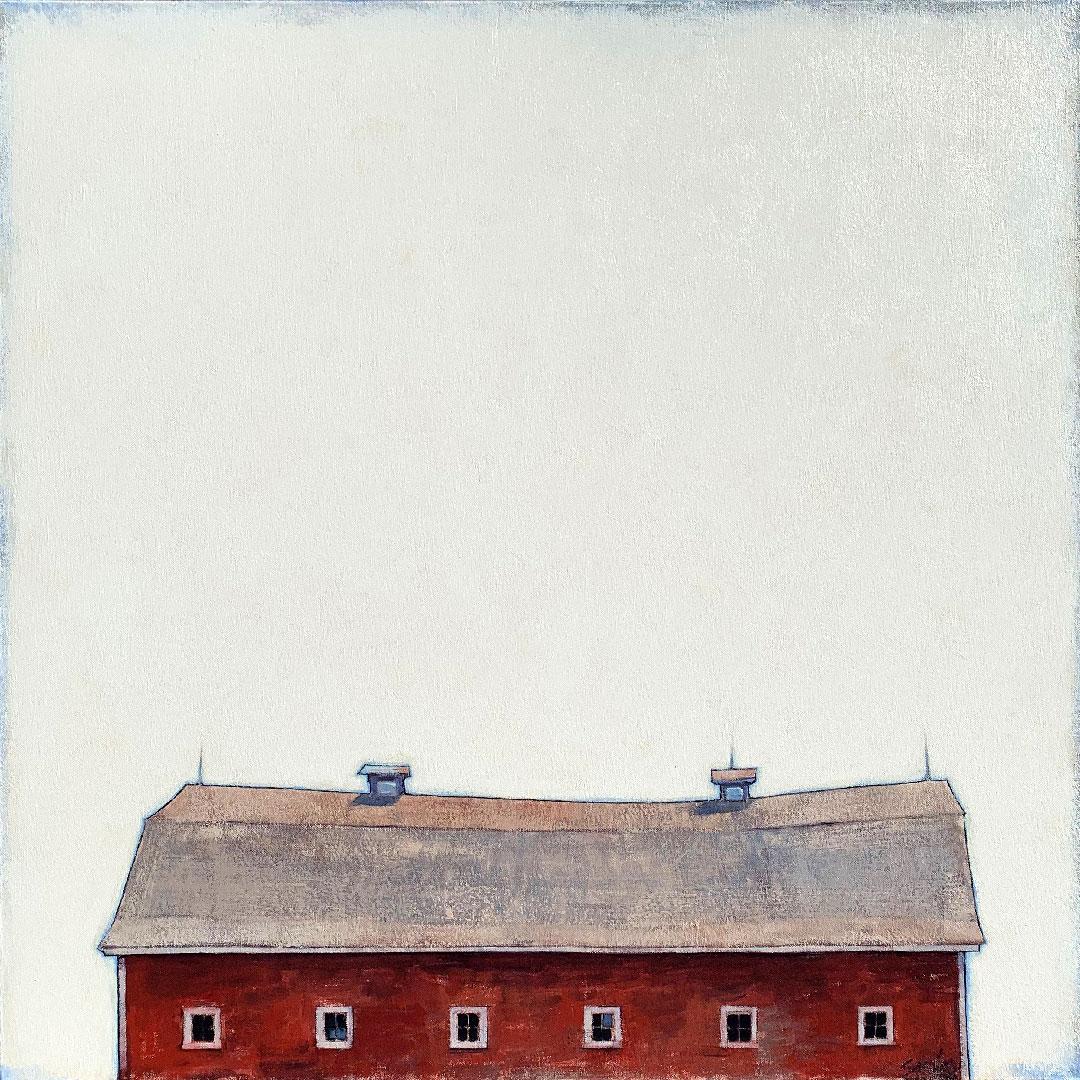 Montgomery-Lee Fine Art – Composed