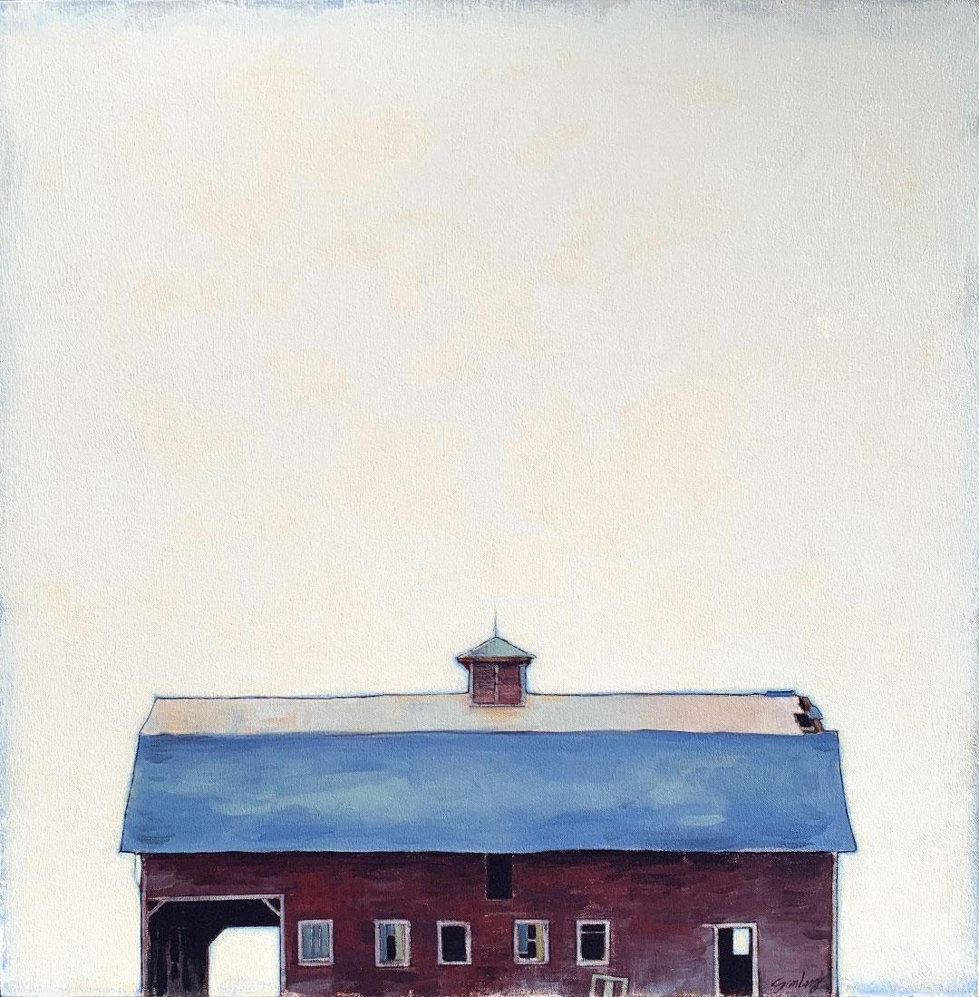 Montgomery-Lee Fine Art – Constant