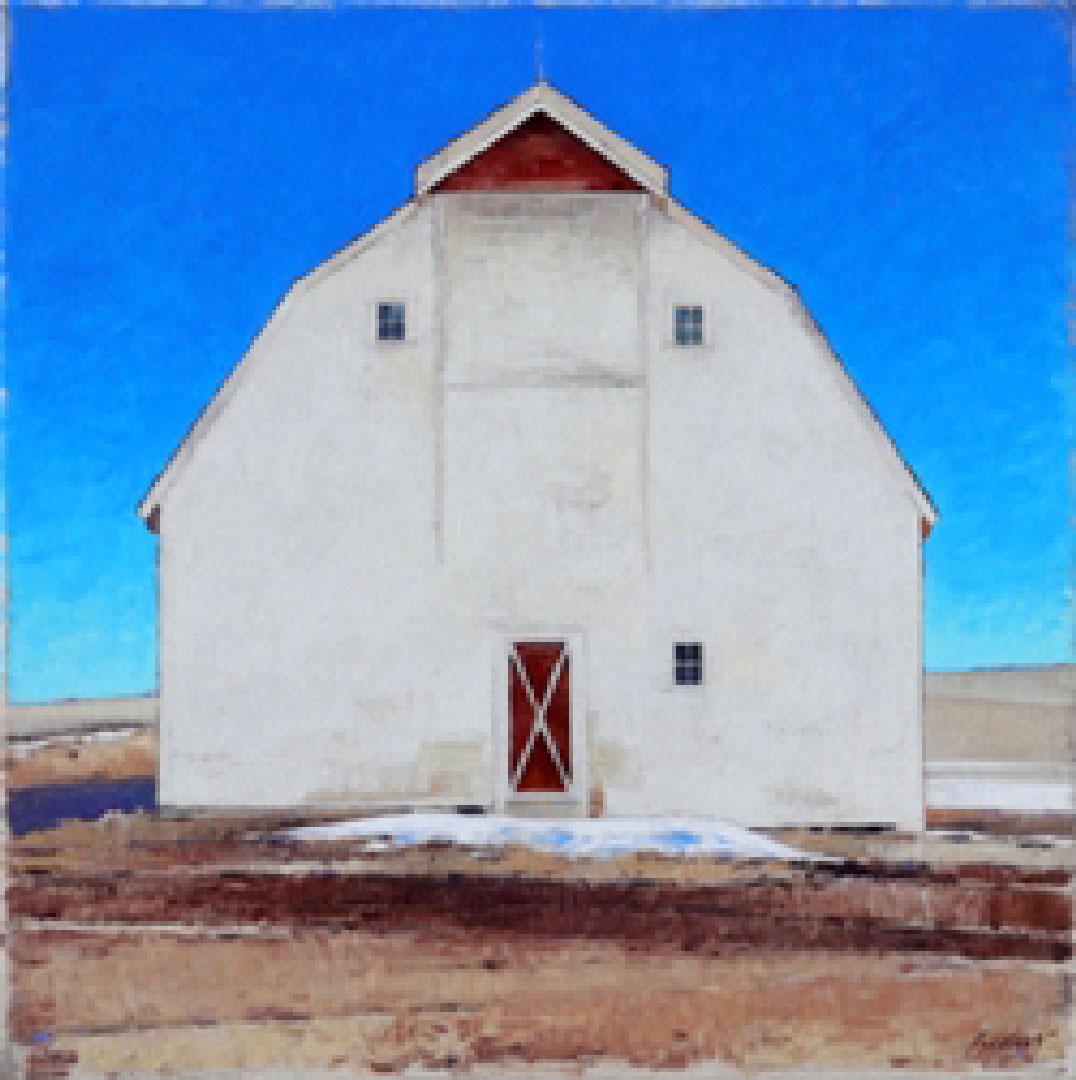 Montgomery-Lee Fine Art | Nebraska