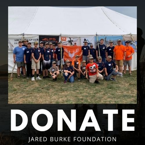 Hunters-safety-donate-image-jared-burke