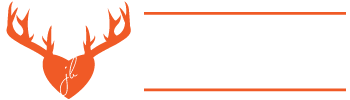 Jared Burke Foundation Logo