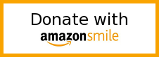 amazon-smile-donate-button-image-jared-burke-foundation