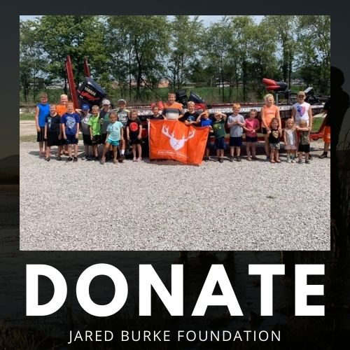 jared-burke-youth-group-donation-image