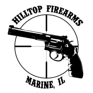 Hilltop Firearms & Ammo Licensed FFL dealer - sponsor