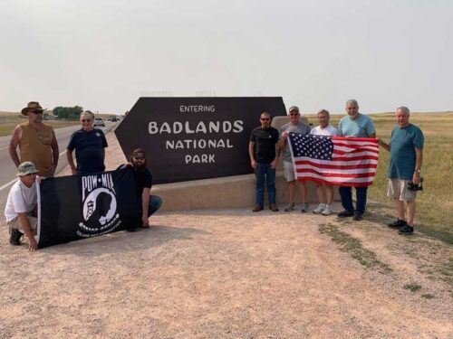 Jared-Burke-badlands-sign-resized-image