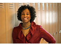 Linda-Cliatt-Wayman-For-SPW-Site