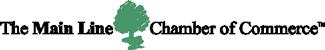 MLCC_logo325