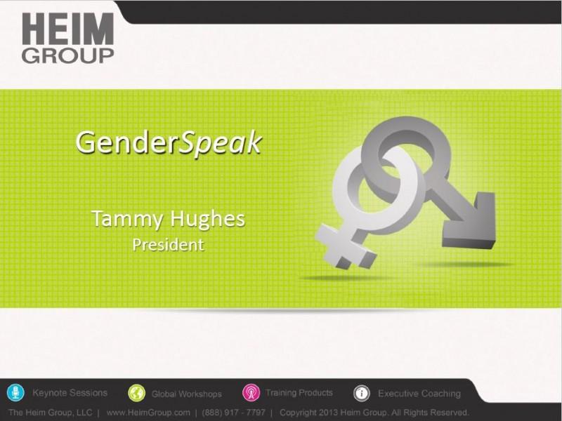 first_slide_Tammy_Hughes 9.13.17