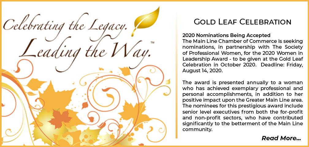 Gold Leaf2020 Website Banner_Final
