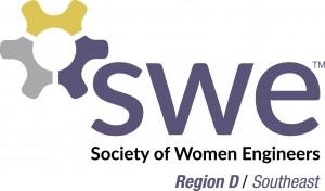 SWE_Logo_Region_D_4C