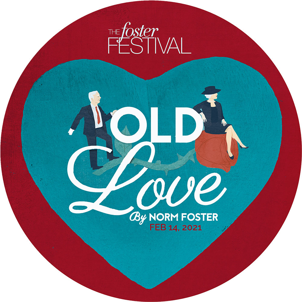 OLD LOVE – final – 1000×1000