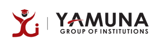 Yamuna Group of Institute