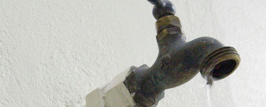 Water Utilities Ecovie Water Bloomberg