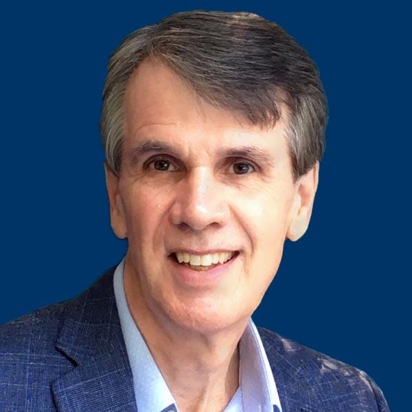 Bob Hitchner - VP Business Development