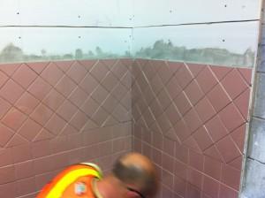 Flo tile project 3