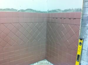 Flo tile project 6