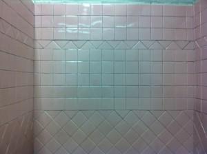 Flo tile project 9
