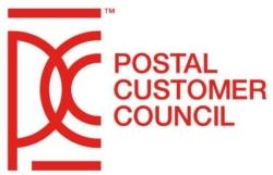 New PCC Logo