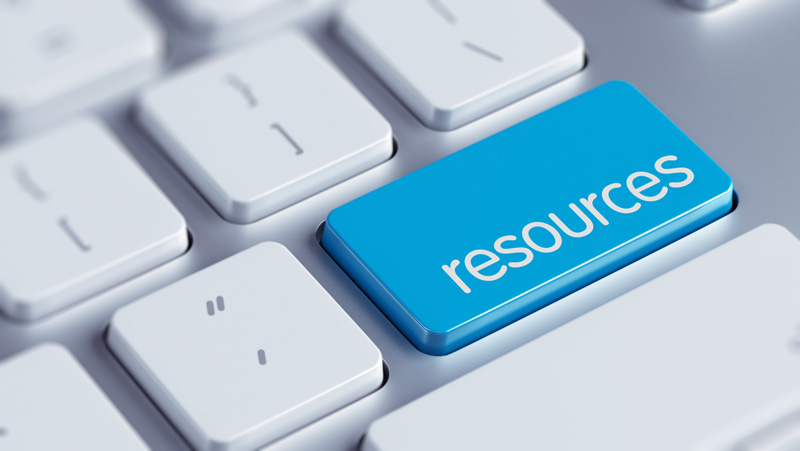 ResourcesButton